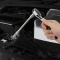 Наборы ключей для автосервиса